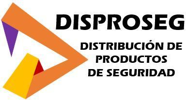 DISPROSEG Distribución de Productos de Seguridad