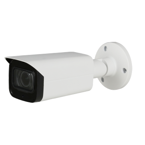 "XS-CV830ZWA-6MC       Cámara bullet HDCVI X-Security   1/2.9"" CMOS 6 Megapixel Starlight   Varifocal"